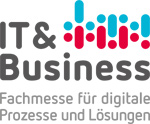 Logo IT & Business