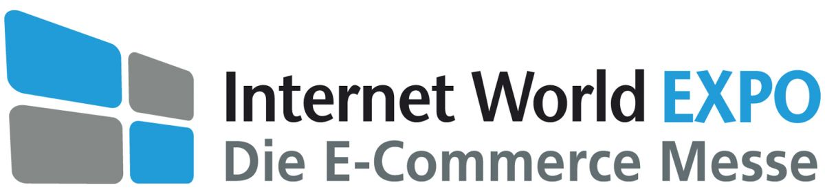 Logo Internet World EXPO (Quelle: Internet World EXPO)