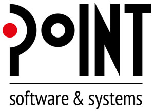 Logo PoINT Software