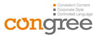 Logo Congree