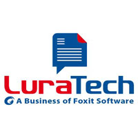 LuraTech_Foxit-Europe.jpg