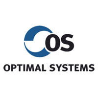 optimal-systems.jpg