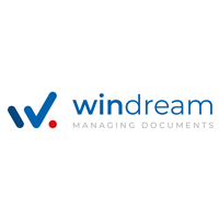 Logo windream GmbH